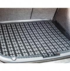 Gumová vana do kufru - Kia Ceed III, 2018-, Hatchback. pro vrchní část