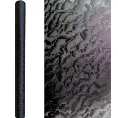 Nalepovací 3D folie se strukturou Moře 50x60 cm - akce
