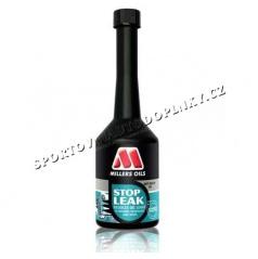 Millers Stop Leak  (zaceluje olejové netěsnosti 250 ml)