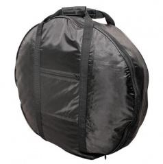 Zátěžové pouzdro - taška na rezervu