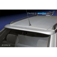 Škoda Felicia Facelift (od r.v. 98) Spoiler horní bez brzd. světla