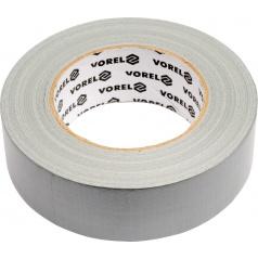 Páska samolepiaca textilná 38 mm x 50 m