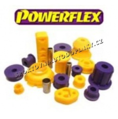 POWERFLEX SILENTBLOKY MITSUBISHI LANCER EVOLUTION RS/GSR 4-5-6-7