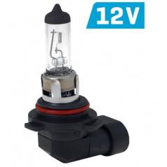 Halogenová žárovka HB4 9006 12V 55W Vision