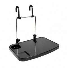Závěsný stolek do auta nosnost 10kg