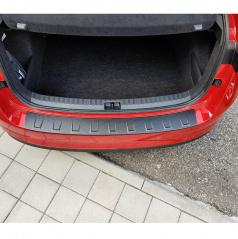 Ochranný panel zadního nárazníku - design VV - basic - Škoda Scala