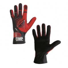 Sportovní rukavice OMP-KS-4