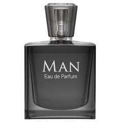 Exclusive pánský parfém do auta s s orientální dřevitou a kořeněnou vůní