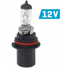 Žárovka Vision HB5 9007 12V 65/55W PX29T