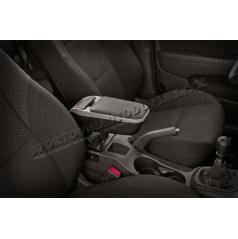 Hyundai i20, 2009- , loketní opěrka - područka ARMSTER 2