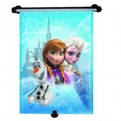 Roletka boční s příslušenstvím ledové království Frozen