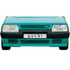 Přední maska Škoda Favorit 0207