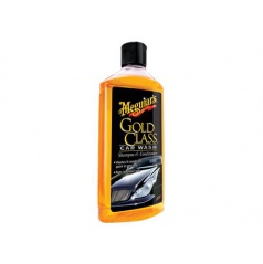 Meguiars autošampón Gold Class Car Wash Shampoo & Conditioner - 473ml