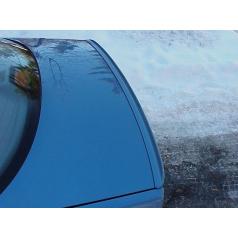 Zadní křídlo BMW E34 2/4 D