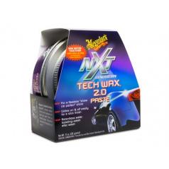 Meguiars NXT Tech Wax 2.0 Paste 311g