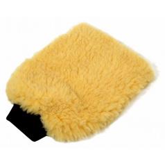Mycí rukavice 2in1 Wool - style Kenco