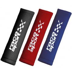 Sportovní návleky na pásy RACE SPORT 2 ks