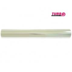 Alu leštěné trubky 50 a 100 cm o průměru 10-89 mm