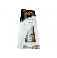 Vosk Meguiars Light Wax 198g