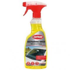 Odstraňovač hmyzu CARLSON 500 ml