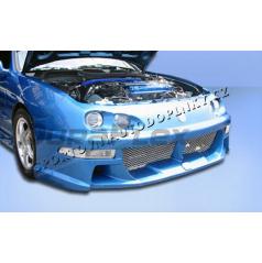 HONDA INTEGRA (98-01) Xtreme Front Bumper (přední nárazník) - VÝPRODEJ SKLADU 2009