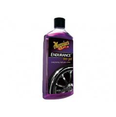 Meguiars Endurance High Gloss Tire Gel 473 ml