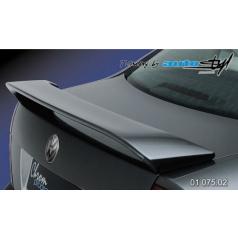 VW Passat 3BG Křídlo kufr