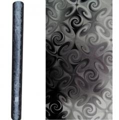 Nalepovací 3D folie se strukturou Elipsy50x60 cm