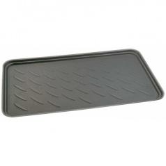 Pěnový kobereček do kufru auta-90x85cm