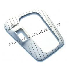 Alu rámeček řadicí páky Bmw E36 91-97 Automat