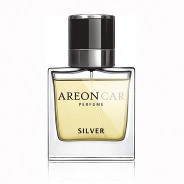 Areon Perfume New Silver 50ml