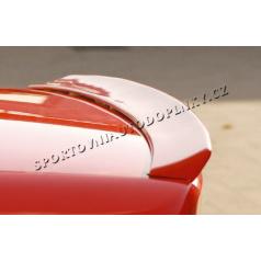 AUDI A4 (Typ B5) Lišta na hranu víka zavazadlového prostoru (P 00055045)