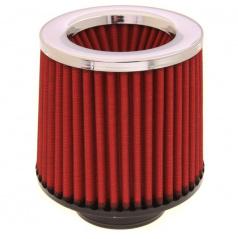 Sportovní vzduchový filtr Simota bavlněný 6 60-77 mm