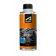 Proplach Motoru Atomium A-ProHA 250 ml