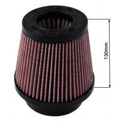 Sportovní vzduchový filtr TurboWorks průměr 101 mm, výška 100 mm