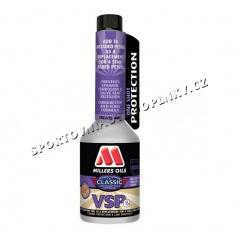 ADITIVACE PALIVA VSPe 250 ml