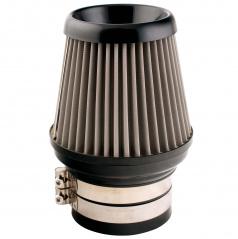 Sportovní vzduchový filtr RACING II (kovová filtrace)