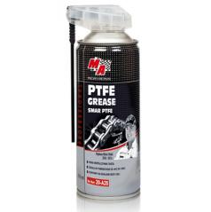 Teflonový sprej PTFE Grease 400ml