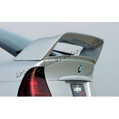 BMW E46 COMPACT Křídlo na kufr (V 00137348)
