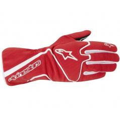 Sportovní rukavice Alpinestars Tech 1-K Race S