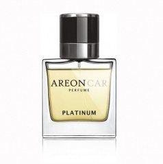 Areon Perfume New Platinum 50ml