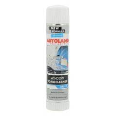 Pěna na okna spray 400ml LUKS NANO+
